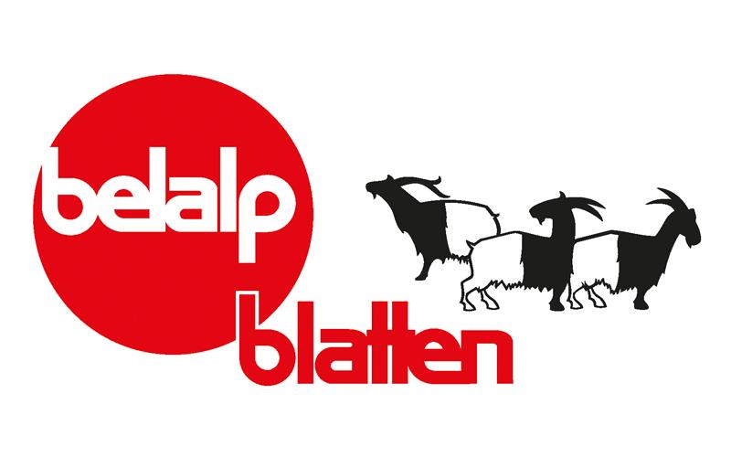 Belalp Bahnen AG & Blatten - Belalp Tourismus