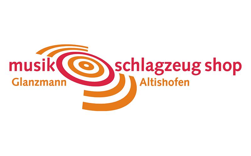 Schlagzeugshop Glanzmann
