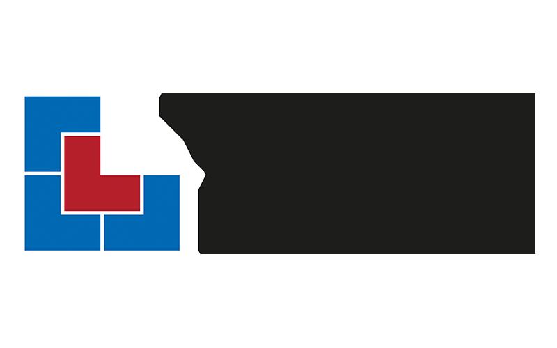 Lauber IWISA