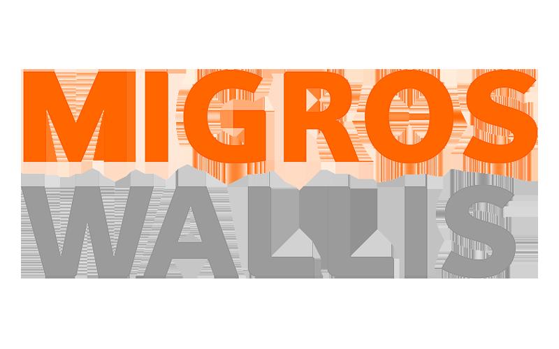 Migros Wallis