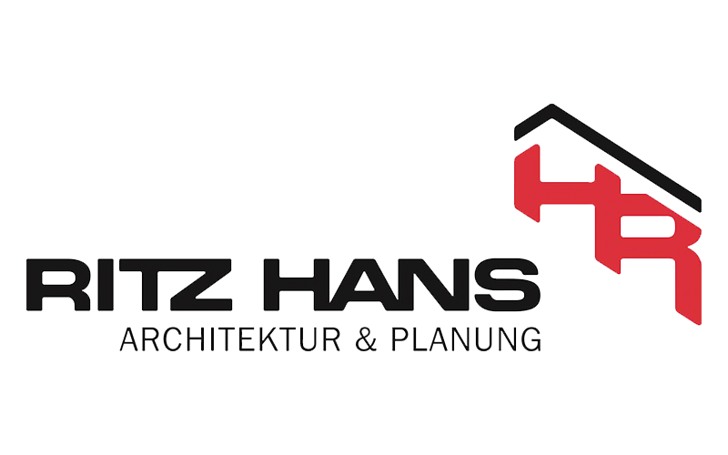 Ritz Hans Architektur und Planungs AG