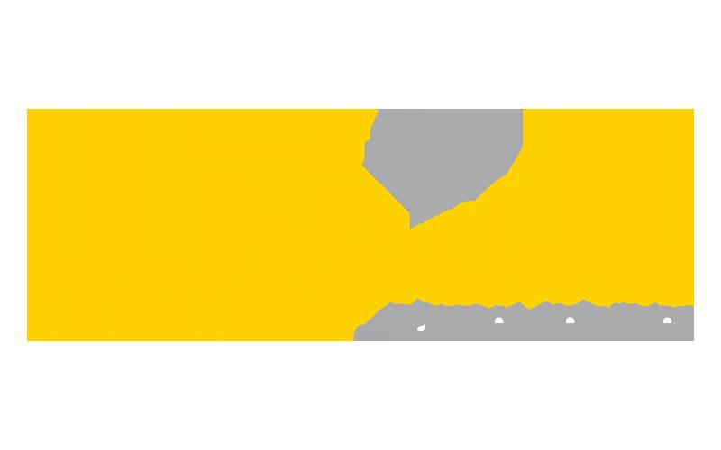 Tectoris Zermatt AG