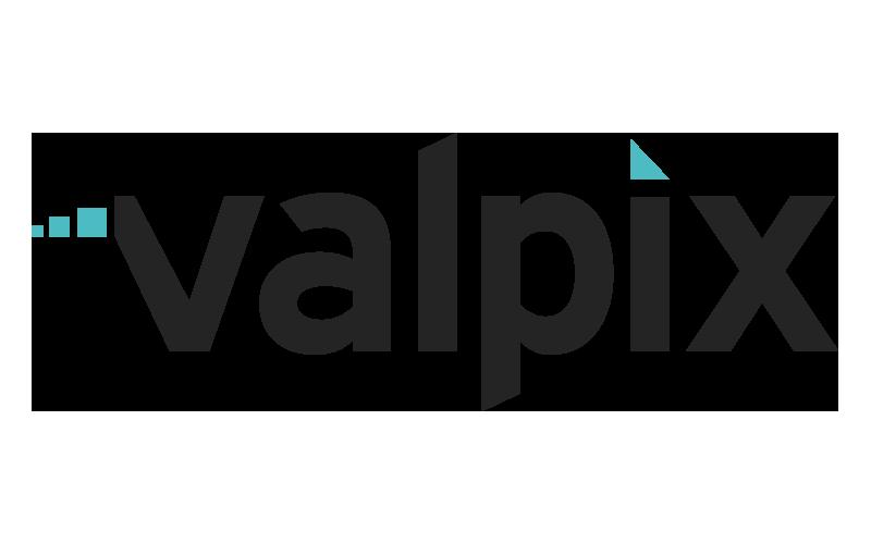 Valpix GmbH